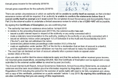 exemption-certificat-18-19