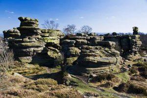 brimham-rocks-001