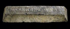 Roman Lead
